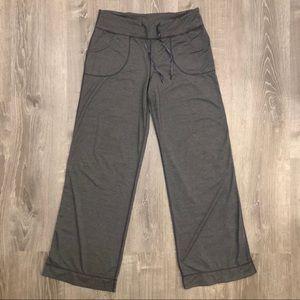 ☀️Host Pick☀️Lululemon Classic Still Pants